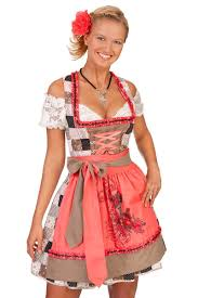 where to buy oktoberfest gear traditional german dirndls and