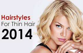 haircuts for fine hair medium hair styles ideas 8290
