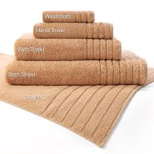 Hotel Collection Bath Rugs Cheap Ivory Bath Mat Find Ivory Bath Mat Deals On Line At Alibaba Com