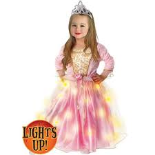 Halloween Costumes Toddler Girls 27 Gowns Girls Images Costumes