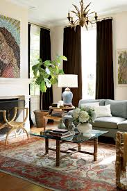 charleston single home makeover southern living living room