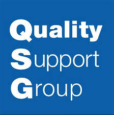 design of experiments introduction to advanced design of experiments quality support group