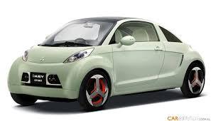 lexus rx hybrid wiki alfa romeo 164 classic cars wiki electric cars and hybrid