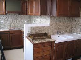 cuisine peinte en gris cuisine peinte en blanc idées de décoration capreol us