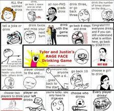 Meme Drinking Game - drinking game by winstonkzt meme center