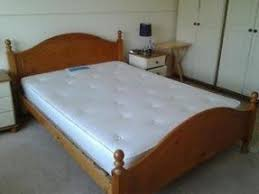 double bed frame and mattress excellent with double bed frame and