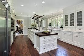 forevermark cabinets ice white shaker kitchen dining splendiferous forevermark cabinets for kitchen