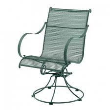 swivel rocking dining chair outdoor furniture and patio patio
