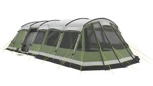 Tent Awning Universal Tent Canopy Awning Porch Tent Idea