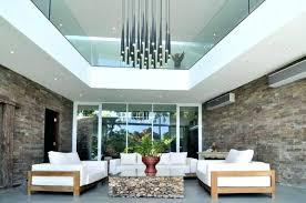 Lighting For High Ceilings Pendant Lights For High Ceilings Cheliers Pendant L High