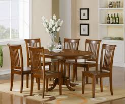 contemporary dining room set kitchen breathtaking kitchen table sets as well as contemporary