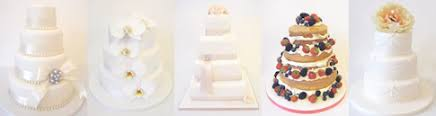 designer wedding cakes edinburgh too good to eat