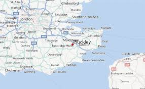 map uk villages haunted uk villages pluckley kent www greatbritishghosts