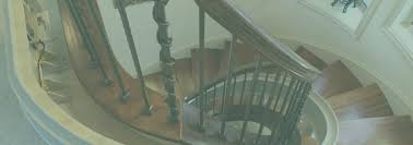 curved stairlifts irvine stairlifts