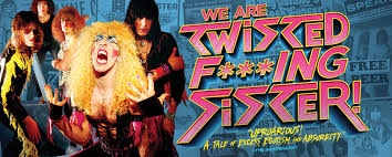 sister site we are twisted f ing sister music box films