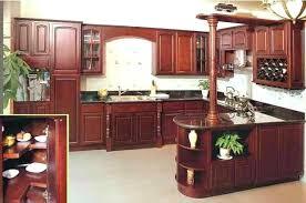 placards de cuisine modele placard de cuisine en bois meub cuisine en cuisine synonym