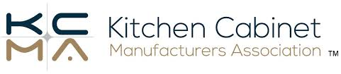 wellborn forest cabinets reviews about us semi custom wood cabinetry manufacturer eastern usa