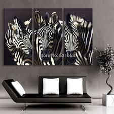 animal print home decor accessories