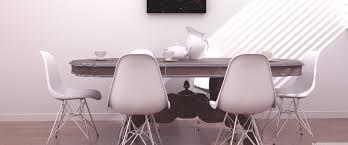 home dining room hd desktop wallpaper widescreen high 3840x1600
