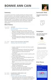 Publications On Resume Example by Lecturer Resume Samples Visualcv Resume Samples Database