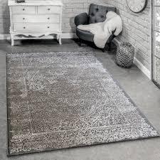 tappeti design moderni tappeto di design moderni tappeti soggiorno 3d motivo barocco