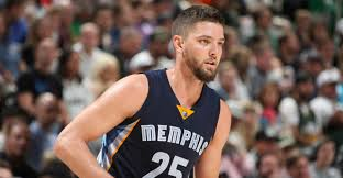 chandler parsons hairstyle grizzlies news chandler parsons reacts to report about memphis