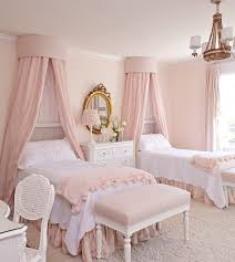 Dusty Pink Bedroom - shabby chic pink bedroom ideas pink bedroom ideas tips for