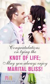 Wedding Wishes Messages Wedding Quotes The 25 Best Marriage Anniversary Sms Ideas On Pinterest Wedding
