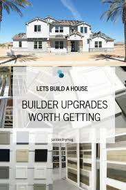 builder upgrades worth getting just destiny