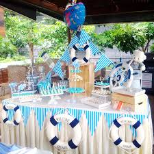 dessert table catering manna pot catering