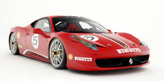 458 challenge price 458 challenge model car by amalgam in 1 8 scale scale
