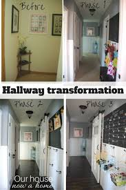 decorating advice 138 best home decorating images on pinterest interior decorating