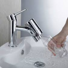 Bathroom Faucet Filter by 5 Best Faucet Water Filter For Your House All You Need To Know