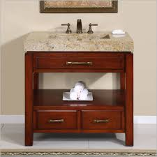 Menards Bathroom Cabinets Bathroom Vanity Vanity Cabinets Bathroom Cabinets 4 Ft Bathroom