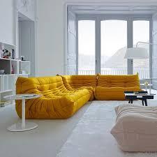 Sofa Bed Rooms To Go 75 Best Sofa3 Ligne Roset Togo Lookbook Www Sofa3 Ligne