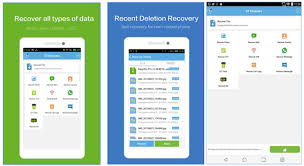 contacts android app 10 contact recovery app for android