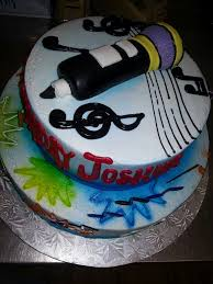 131 best boys decorated cakes images on pinterest calumet bakery