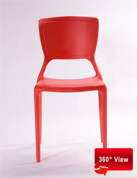 Outdoor Plastic Chairs Product Plastic Chairs Plastic Chairs Plastic Chairs Outdoor