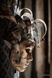 jester masquerade mask best 25 jester mask ideas on carnival masks venetian