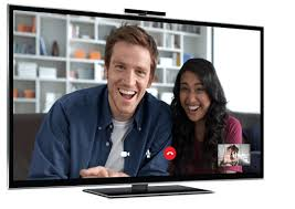 skype computer and tv webcams great video quality for the best ways to video chat on your tv cnet