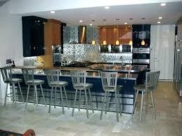 le bon coin meuble de cuisine d occasion table de cuisine d occasion cuisine d occasion ikea cuisine d
