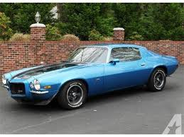 1971 camaro z28 for sale 1005 best camaro images on car car pictures and