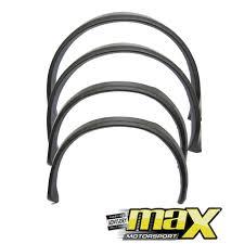 nissan almera for sale in durban vw golf 1 plastic old skool wheel arches