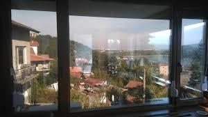 tora bora guest house pancharevo bulgaria booking com