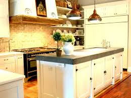 kitchen kitchen pendant lighting and 20 kitchen furniture mini