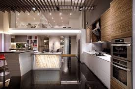 home interior pte ltd de style interior pte ltd singapore renovation contractor