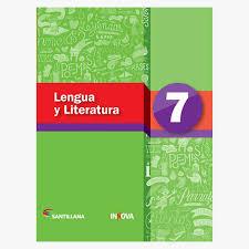 colombia libro de lectura grado 6 libros escolares santillana