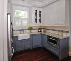shades of neutral gray white kitchens choosing cabinet colors with