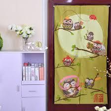 owl curtains for bedroom u2013 brapriseronline com