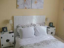 chambre adulte zen chambre e zen blanc design de maison